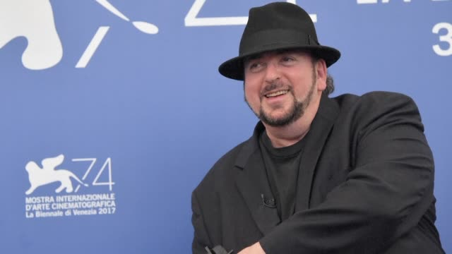 The Hollywood sexual abuse scandal widens after 38 women are reported to have accused US film director James Toback of unwanted sexual encounters...