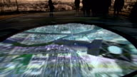 The horrors of this city's atomic bombing have been given state of the art visual technology treatment at the Hiroshima Peace Memorial Museum whose...