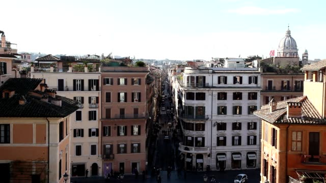 ATMOSPHERE The Last Stand' Photocall in Rome at Hassler Hotel on January 25 2013 in Rome Italy