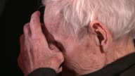 The last survivor of homosexual deportation from Nazi Germany has died in France aged 98 Puteaux HautsdeSeine France