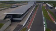 The longterm future of the British Grand Prix will be left hanging precariously in the balance on Tuesday with Silverstone's owners poised to...
