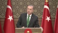 The main role of the state of emergency is to defeat terrorism President Recep Tayyip Erdogan said Tuesday Emergency powers were introduced in the...
