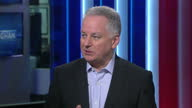 The man who tried and failed to deliver independence for Scotland launched a push for power in Westminster today Alex Salmond who stood down as...