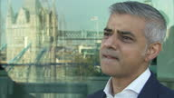 The Mayor of London has told Sky News that it's now important to find out 'what's gone wrong' after launching an inquiry into the costs of the...