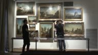 The Museum of Warsaw tells the history of a city that once lost everything 90 percent of the Polish capital was destroyed during World War II through...