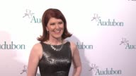 CLEAN The National Audubon Society Annual Gala at The Plaza Hotel on March 31 2015 in New York City