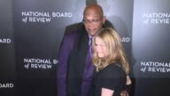 CLEAN The National Board of Review Gala honoring the 2015 Award WinnersThe National Board of Review Gala honoring the 2015 Award Winners at Cipriani...