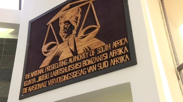 The National Prosecution Authority of South Africa increases former athlete Oscar Pistorius jail sentence to 13 years and five months believing that...