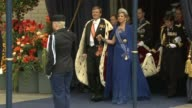 The Netherlands Willem Alexander became Europes youngest monarch on Tuesday after his mother queen Beatrix abdicated and his country hailed the...