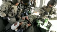 The number of civilians killed in the Afghan war in the first half of 2011 rosed 15 percent the United Nations said Thursday putting the year on...
