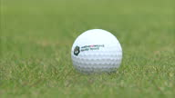 The Open Championship will be held outside England and Scotland for the first time in nearly 70 years The Royal Portrush Golf Club in Northern...