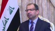 The operation by Iraqi government and allied forces to liberate Anbar and its capital Ramadi from the Islamic State group was launched too soon...