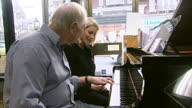 The owners of a familyrun music shop in Berkshire have appealed for help after thieves stole accordions worth 130thousand pounds They say they...