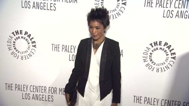 CLEAN The Paley Center For Media Hosts 2013 Benefit Gala Honoring FX Networks Culver City CA United States 10/16/13 EVENT CAPSULE CLEAN The Paley...