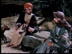 The Parable of the Prodigal Son - 3 of 13