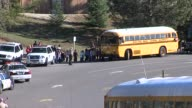 KTXL The principal at Lousiana Schnell Elementary was shot and killed on the school's campus by a school janitor and close friend Evacuated Kids Put...