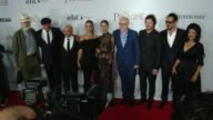 CLEAN 'The Promise' Los Angeles Premiere at TCL Chinese Theatre on April 12 2017 in Hollywood California