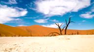 DS WS The Remains Of A Dry Lake