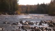 Der river 2