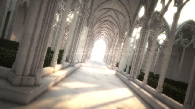 The road to eternity V v2