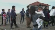 The sale of babies in Bulgarias poor Roma communities has become almost commonplace over the past fifteen years as destitute parents sell their...