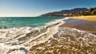 Das Meer wave