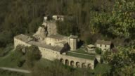 The series of earthquakes that has hit central Italy over the past two months has devastated much of the region's rich heritage leaving behind...