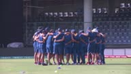 The South African side is intent on trying to salvage some national pride against demoralised Sri Lanka in their final World Twenty20 match on Sunday