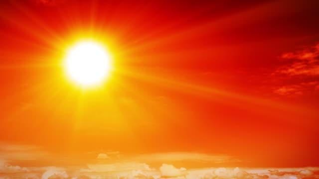 Die sun zoom