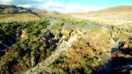 HELI The Sunshine In Epupa Falls