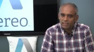 The Supreme Court ruled on June 25 2014 that Aereo's streaming service for broadcast across the airwaves is illegal CEO and Founder Chet Kanojia why...
