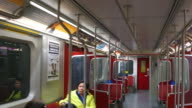 The Toronto Transit Commission is a public transport agency that operates bus subway streetcar and paratransit services in Toronto the capital of the...