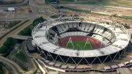 The UK's economy has received a £10 billion boost from the London 2012 Olympic and Paralymic Games Research carried out for the Government suggests...