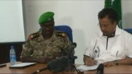 AMISOM the UN backed AU force in Somalia launched a fresh offensive against Shebab bases this month with the gunmen largely fleeing ahead of the...