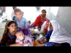The UN World Food Programme said on Wednesday it was trying to get help to up to six million survivors of Pakistan's devastating floods at a cost of...