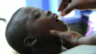 The United Nations belated acknowledgement it played a role in a cholera epidemic in Haiti that has killed nearly 10000 people is hailed by victims...