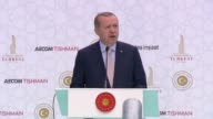 "The United Nations needs ""structural reform"" to make it more inclusive and ensure that it is able to fulfill its mission towards world peace Turkish..."