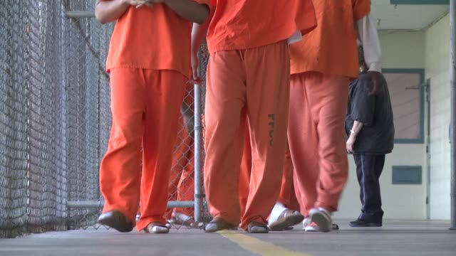 The US state of Louisiana has the highest incarceration rate in the world CLEAN Private prisons in the worlds incarceratio on December 03 2013 in...