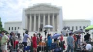 The US Supreme Court refrained Monday from ruling on the constitutionality of using race in university admissions telling a lower court to look at...
