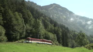The Vitznau–Rigi Railway