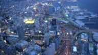 The western Japan city of Kobe and surrounding areas marked the 21st anniversary Sunday of the magnitude 73 earthquake that killed 6434 people and...