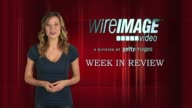 The WireImage Entertainment Report WEEK IN REVIEW 3/03/2011