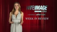 The WireImage Entertainment Report WEEK IN REVIEW 4/14/2011