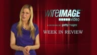 The WireImage Entertainment Report WEEK IN REVIEW 6/17/2010
