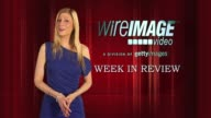 The WireImage Entertainment Report WEEK IN REVIEW 6/3/2010