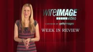 The WireImage Entertainment Report WEEK IN REVIEW 9/16/2010
