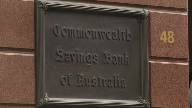 The woes mount for Australia's biggest bank with an independent inquiry to be launched into its governance culture and accountability after it was...