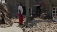 The World Food Program is mobilising $ 57 million to deliver emergency aid to those affected by Hurricane Irma its chief executive David Beasley says...