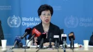 The World Health Organisation on Friday declared the killer Ebola epidemic ravaging parts of west Africa an international health emergency and...
