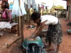 The World Health Organization is delivering some good news ahead of World Water Day 87 percent of the global population now has access to potable...